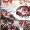 Sistine Chapel - Top 7 Rome Tips